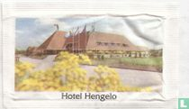 Hotel Hengelo