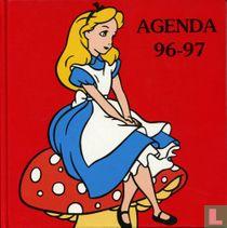 Agenda 96-97