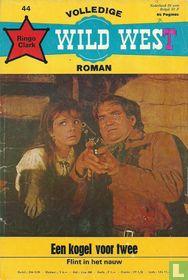 Wild West 44