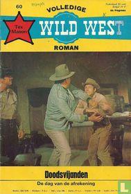 Wild West 60