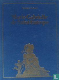 Marie-Gabrielle de Saint-Eutrope
