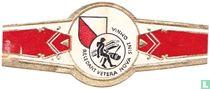 Recedant Vetera Nova Sint Omnia