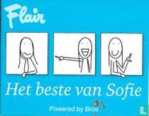 Het beste van Sofie