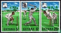 Cricket West Indies Tour