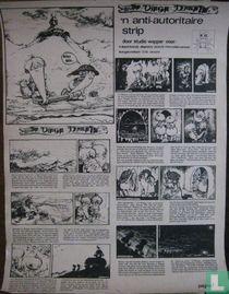 De viege nazels - pagina 1