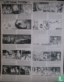 De viege nazels - pagina 2