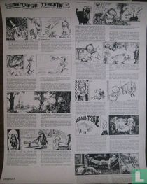 De viege nazels - pagina 3