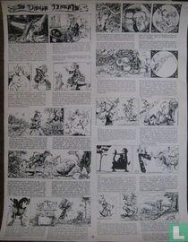 De viege nazels - pagina 4