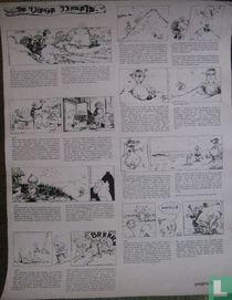 De viege nazels - pagina 5