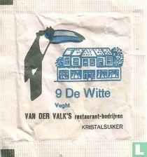 09 De Witte