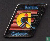 ijshockey Geleen : Eaters Geleen