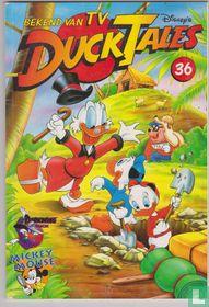 DuckTales  36