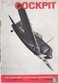 Cockpit 12