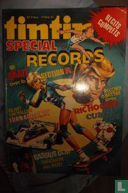 Spécial records