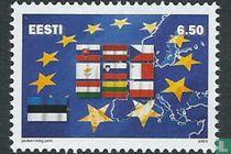 Toetreding Europese Unie