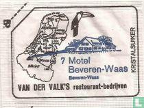 07 Motel Beveren-Waas