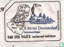08 Motel Dennenhof