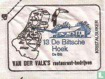 13 De Biltsche Hoek