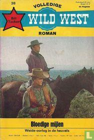 Wild West 38