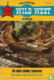 Wild West 19