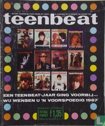 Teenbeat 23