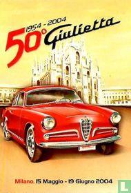 04399 50 Giulietta