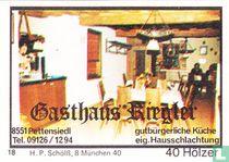 Gasthaus Riegler
