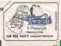 05 Plaswijck