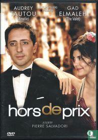 Hors De Prix