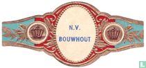 N.V. Bouwhout