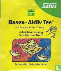 Basen-Aktiv Tee [r] no 2