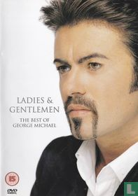 Ladies & Gentlemen The Best of George Michael