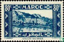 Dra-Tal