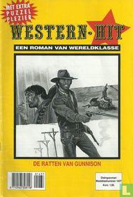 Western-Hit 1437
