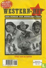 Western-Hit 1453
