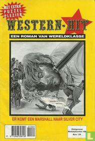 Western-Hit 1469