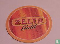 Zelta Gold