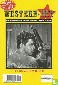 Western-Hit 1717