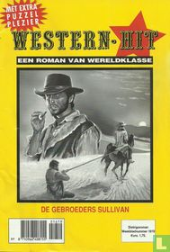 Western-Hit 1619
