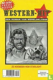 Western-Hit 1703