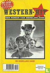 Western-Hit 1595