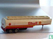 Tanker 'SHELL'