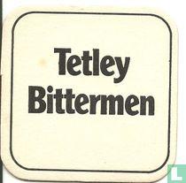 Tetley Bitterman