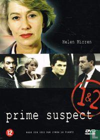 Prime Suspect 1 & 2