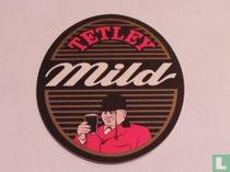Tetley's Mild