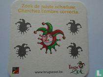 Zoek de schaduw / Cherchez l'ombre correcte kopen
