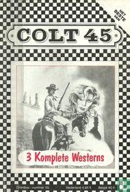 Colt 45 omnibus 55