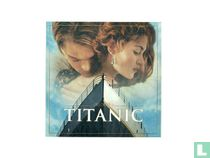 Titanic [volle box]