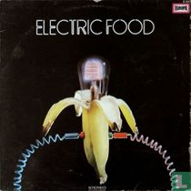 Electric Food