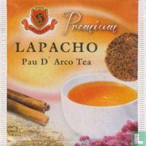 Lapacho Pau D' Arco Tea kopen